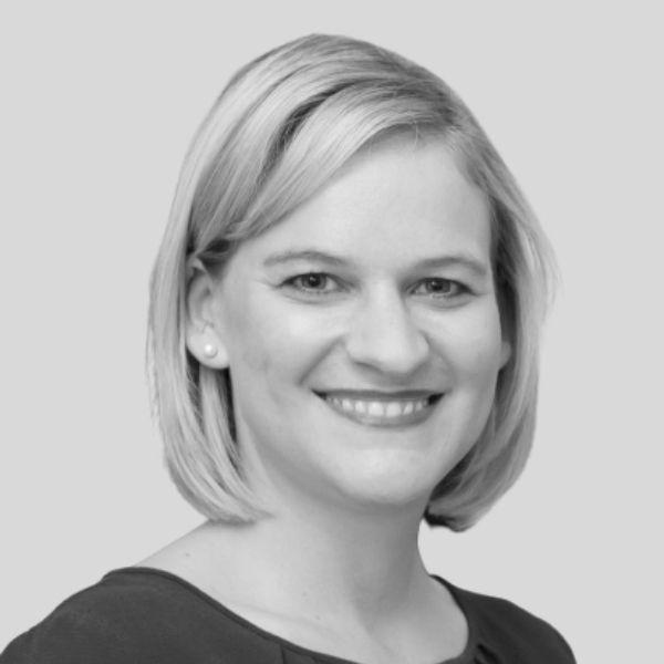 Freiräume 2021 Pioniere Axtesys Valerie Böckel
