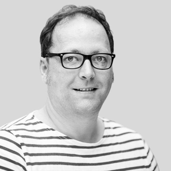 Freiräume 2021 Pioniere dwarfs & Giants Sascha Bernardis