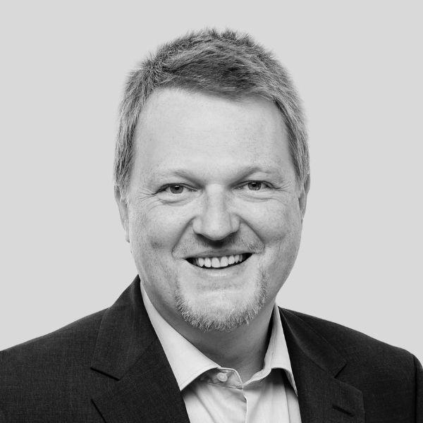 Freiräume 2021 Pioniere ITdesign Johannes Jahn