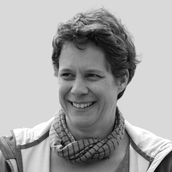 Freiräume 2021 Pioniere Kindergarten MOMO Gudrun Dallermassl