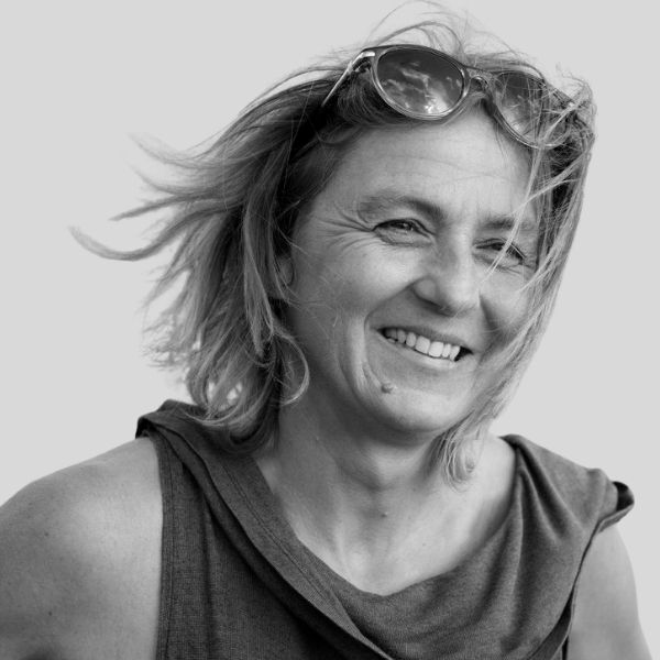 Freiräume 2021 Pioniere Kindergarten MOMO Ingrid Cvetko