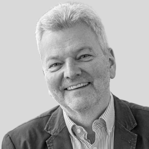 Freiräume 2021 Pioniere Kleine Zeitung Bernd Olbrich