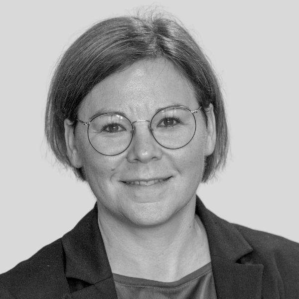 Freiräume 2021 Pioniere Kleine Zeitung Claudia Fröhlich