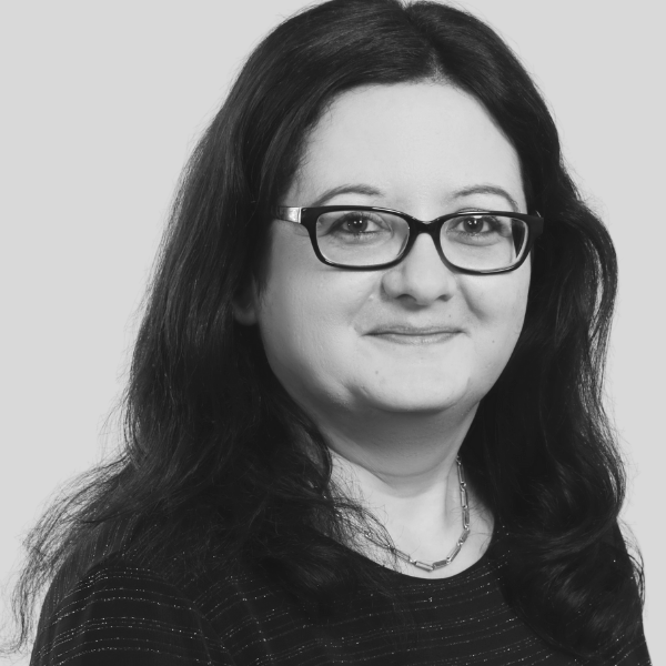 Freiräume 2021 Pioniere LNW Lebenshilfe Netzwerk Marlene Eberhart-Pirkheim