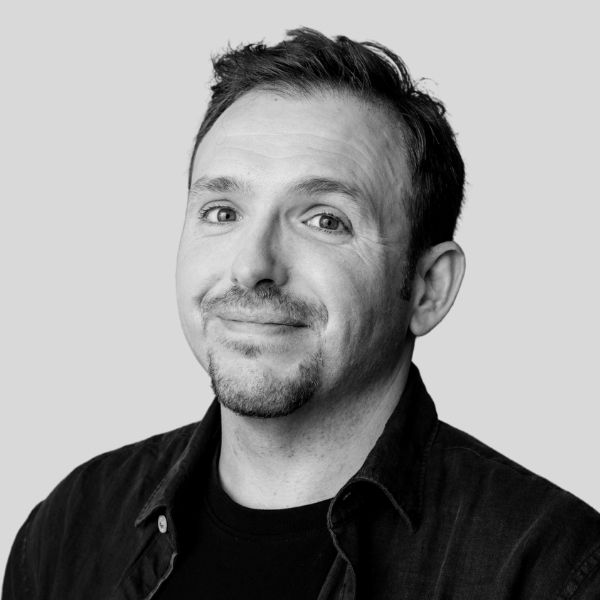 Freiräume 2021 Pioniere metafinanz Matthias Gotz
