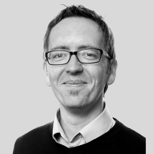 Freiräume 2021 Pioniere ivii Thomas Pieber