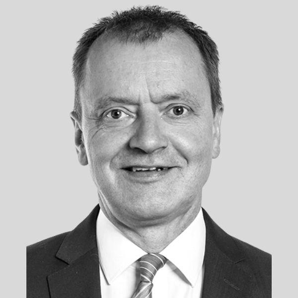 Freiräume 2021 Pioniere APUS Software Gerhard Hammer