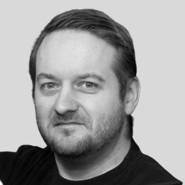 Freiräume 2021 Pioniere Autohaus Prügger David Pfeifer