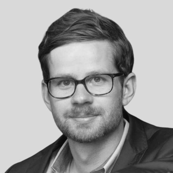Freiräume 2021 Pioniere Autohaus Prügger Lukas Prügger