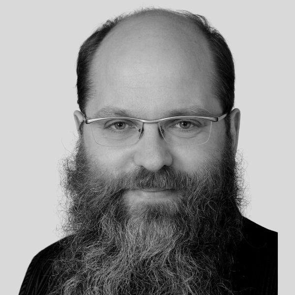 Freiräume 2021 Pioniere Carmeq Ralf Schlesener