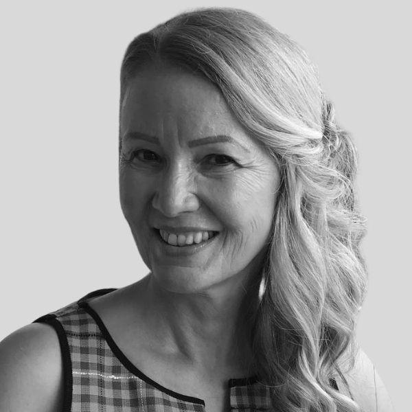 Freiräume 2021 Pioniere dm drogerie markt Claudia Schantl