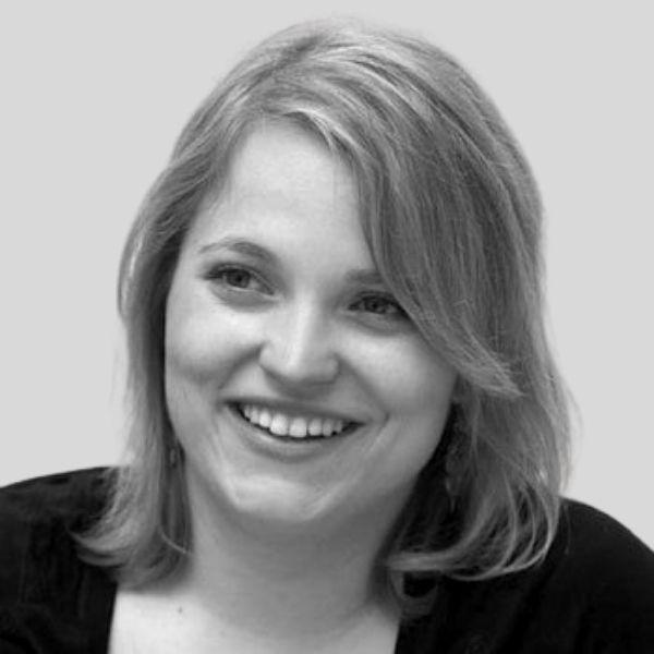 Freiräume 2021 Pioniere GEA Waldviertler Stefanie Schwab