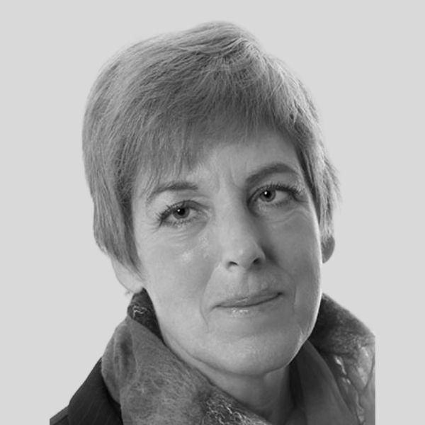 Freiräume 2021 Pioniere IFTE Gerda Reißner