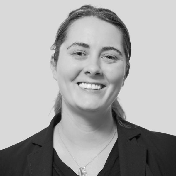 Freiräume 2021 Pioniere MEON Medical Solutions Corinna Koschmieder