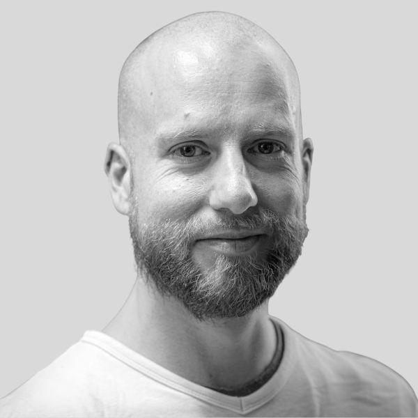 Freiräume 2021 Pioniere MEON Medical Solutions Klaus Schantl