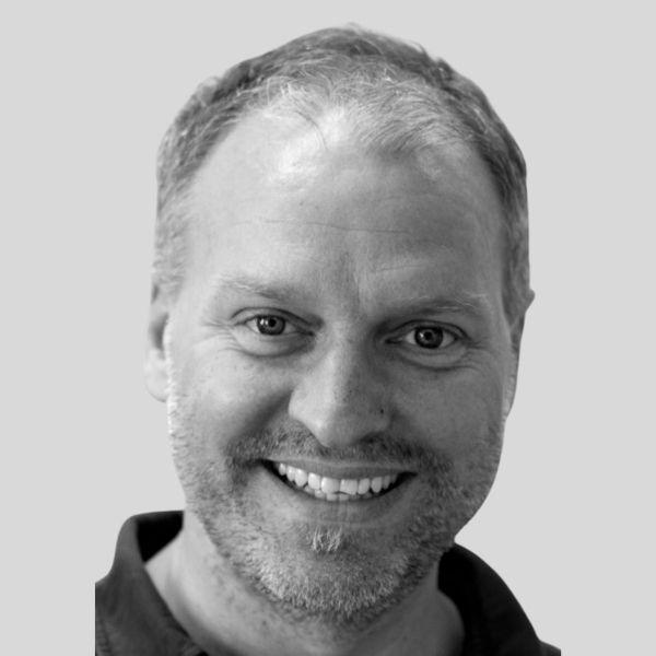 Freiräume 2021 Pioniere MEON Medical Solutions Stefan Klein