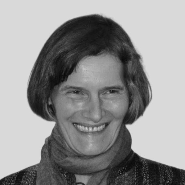 Freiräume 2021 Pioniere Netzwerk der Freilerner Alexandra Terzic-Auer