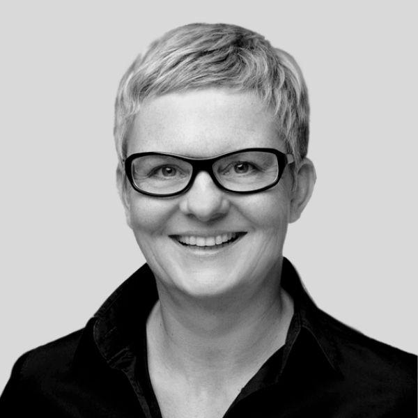 Freiräume 2021 Pioniere oose Tina Busch