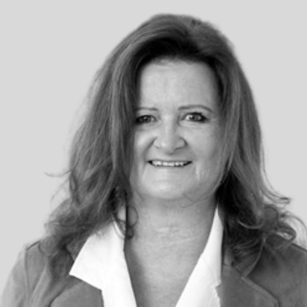 Freiräume 2021 Pioniere VS Kalkleiten Brigitta Hribernig