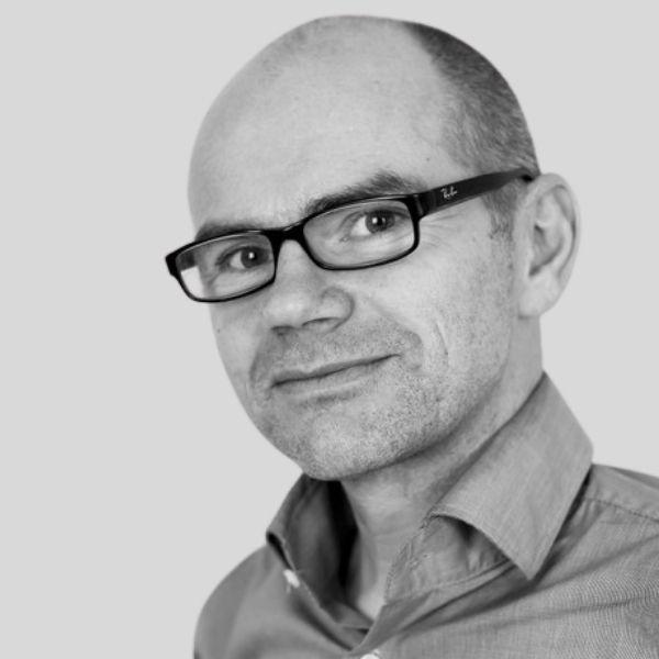 Freiräume 2021 Pioniere x.test Jakob Udier